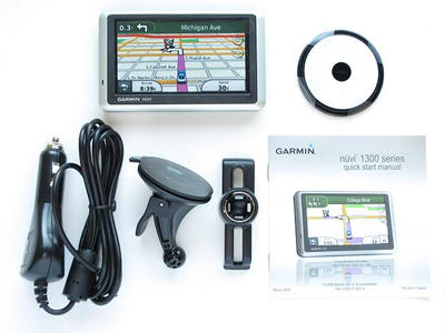 Nuvi 1300 / Extended stay downers grove Garmin Nuvi Map Update on garmin nuvi 1390 map update, garmin nuvi 1100 map update, garmin nuvi 205 map update, garmin nuvi 2595 map update, garmin nuvi 660 map update, garmin nuvi 360 map update, garmin nuvi 2555lmt map update, garmin nuvi 1450 map update, garmin 1300 review, tomtom start map update, my garmin nuvi 1450 update, garmin lifetime updater, garmin nuvi 265w map update, garmin nuvi 205w map update, garmin nuvi safety camera update, garmin streetpilot c340 map update, garmin nuvi lifetime update, garmin with lifetime map updates, garmin nuvi 350 map update, garmin nuvi 250w map update,