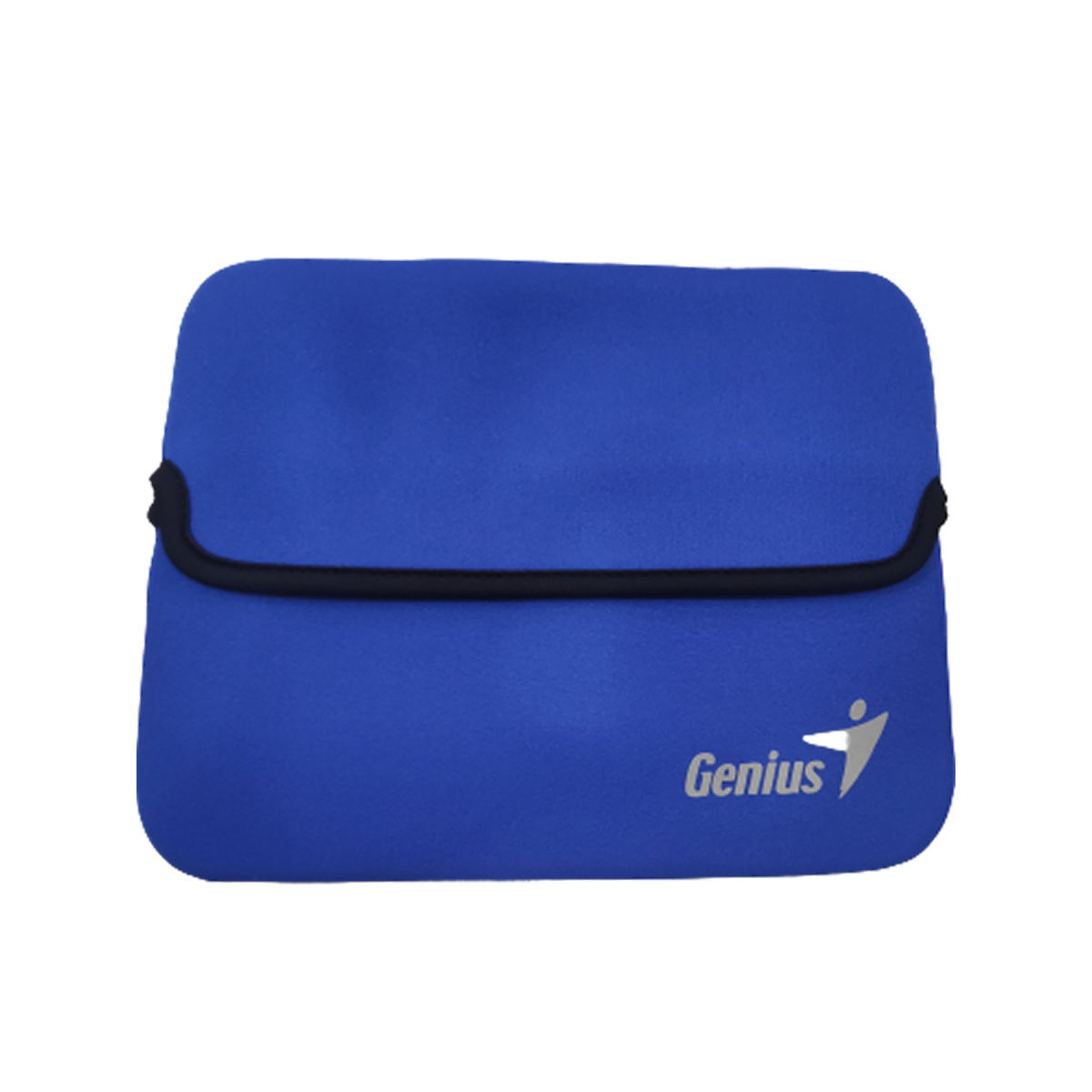 "Genius Funda 10"" Azul Tablet Netbook"