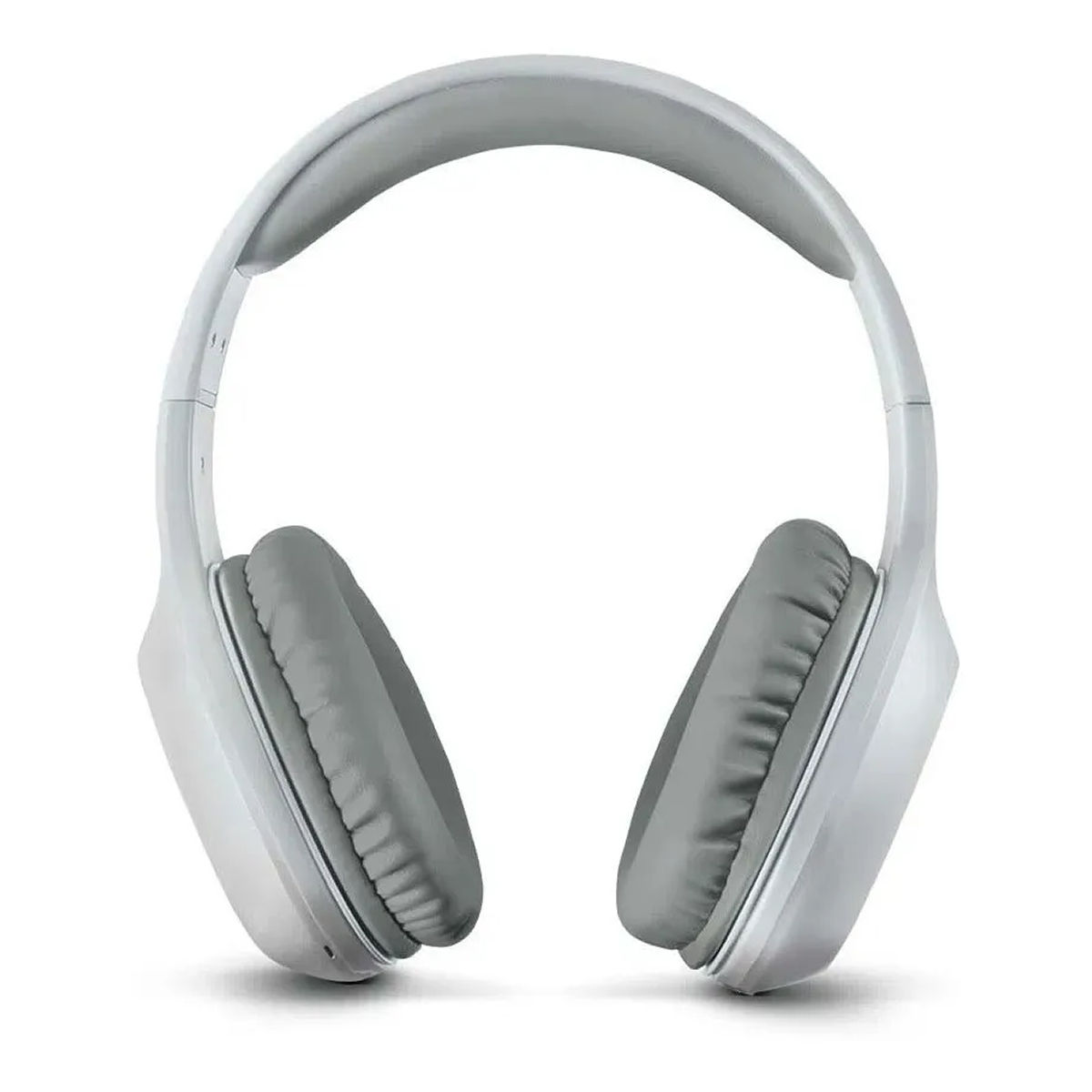 Multilaser Auricular Bluetooth Blanco PH247