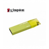 Kingston Mini Pendrive Metalico 16gb DTSE3 Verde