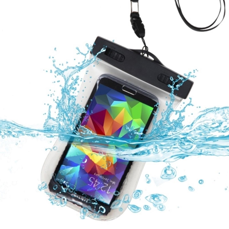 580e1702efa Soul Funda sumergible celular hasta 4.7